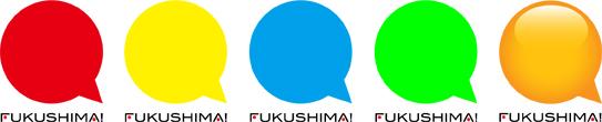 Pjfukushima